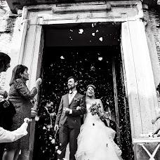 Fotógrafo de bodas Pablo Canelones (PabloCanelones). Foto del 15.04.2019