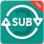 Sub4Sub Pro 9.4