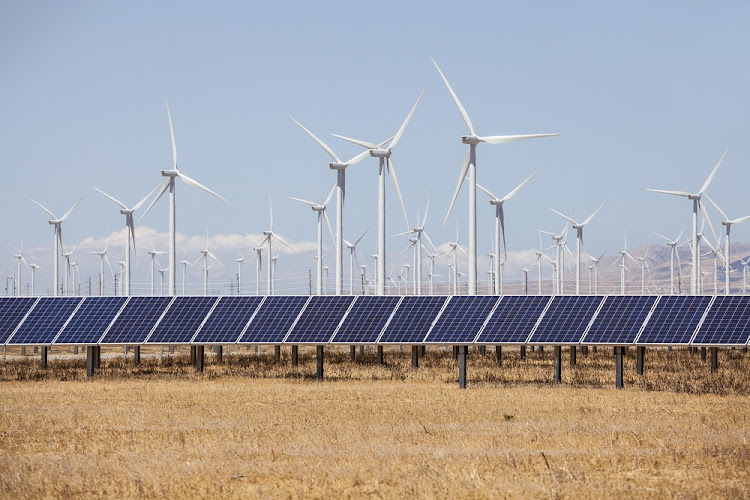Kết quả hình ảnh cho solar arabia saudi arabia