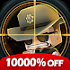 Call of Mini™ Sniper - Androidアプリ