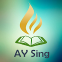 Advent Youth Sing - Hymnals icon