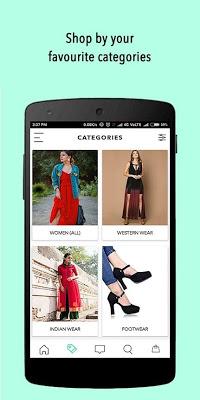 StyleCracker - screenshot