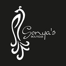 Photo: SONYA's BOUTIQUE • 2015 • ARMENIA