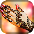 Mehndi Desi.. file APK for Gaming PC/PS3/PS4 Smart TV