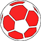 WAStickerApps Fútbol Equipos for PC-Windows 7,8,10 and Mac