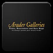 Arader Live