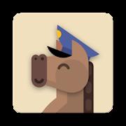 Postman Chess