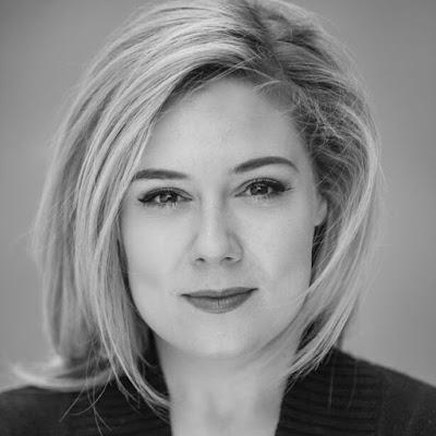 Angela Simkin