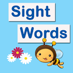 Sight Words Coach