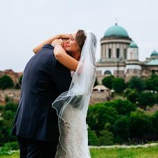 Esküvői fotós Balázs Andráskó (andrsk). Készítés ideje: 12.06.2018