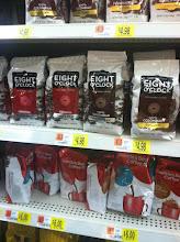 Photo: Gotta grab some coffee.
