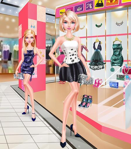 My Dream Closet - Glam Girls 1.3 screenshots 10
