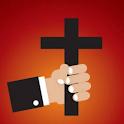 كل يوم اية  من الكتاب المقدس icon