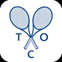 TC Ostbevern icon