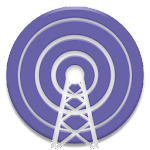SDR Touch - Live radio via USB 2.71