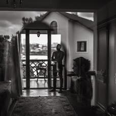 Wedding photographer Rita Tereschenko (RitaT). Photo of 20.07.2017