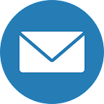 LuxusMail - Temporary Email 3.4