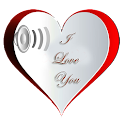 Romantic Ringtones HD icon