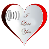 Romantic Ringtones HD