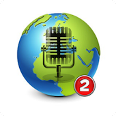 Swift Voice Translator 2