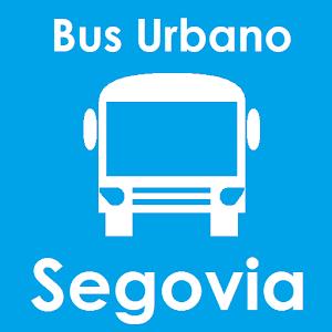 Tải Autobus Segovia APK