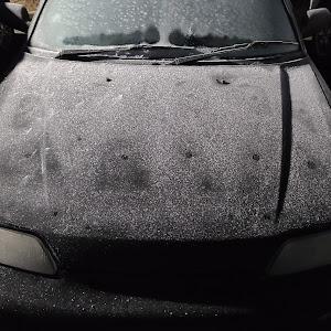 CR-X EF8のカスタム事例画像 某さんの2021年01月14日06:41の投稿