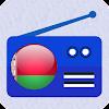Belarus Radio APK