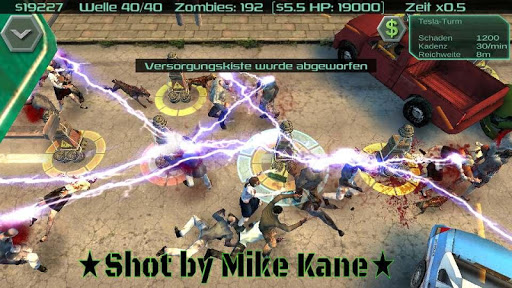 Zombie Defense apkmind screenshots 15