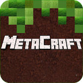 MetaCraft – Best Crafting!