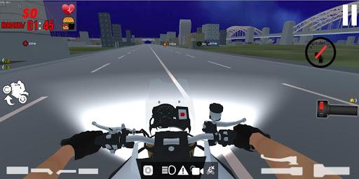 REAL MOTOS V.2 apkdebit screenshots 5
