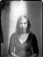 Photo: Barbi Linhof 30 éve lejárt ORWO síkfilm