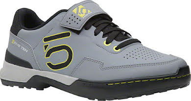 Five Ten Kestrel Lace Men's Clipless Shoe alternate image 0