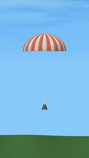 Spaceflight Simulator screenshots 8