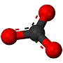 Nitrates and carbonates APK icon
