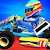 Kart Stars file APK Free for PC, smart TV Download