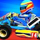 Kart Stars Android apk