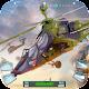 Download Air Thunder Gunship War Sim 3D For PC Windows and Mac