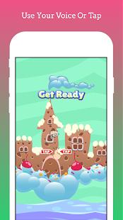 Download Bird Game 2020 - apk screenshot 1