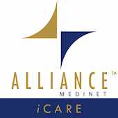 Alliance iCARE