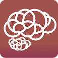 BrainUp - Online Tests & MCQs Tests 2018 icon