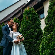 Wedding photographer Dmitriy Besov (Zmei99). Photo of 14.08.2017
