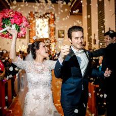 Wedding photographer Mike Rodriguez (mikerodriguez). Photo of 24.04.2017