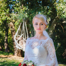 Wedding photographer Katrin Tatevosyanc (katrin). Photo of 03.12.2015