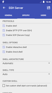 Servers Ultimate Pro Screenshot 5