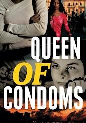 Queen of Condoms