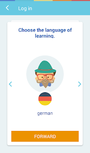 Lerni. Learn languages App Download For Android 4