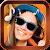 Top Ringtones 20  file APK Free for PC, smart TV Download