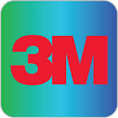 3M Filter Monitor