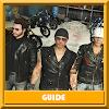Best Guide Grand Theft Auto V APK