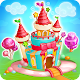 sweet candy epulazi ngamagic magic kanye puzzle